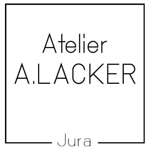 Atelier A.LACKER