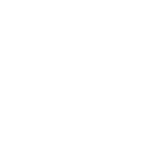 Icon site - ATELIER A.Lacker Black PNG