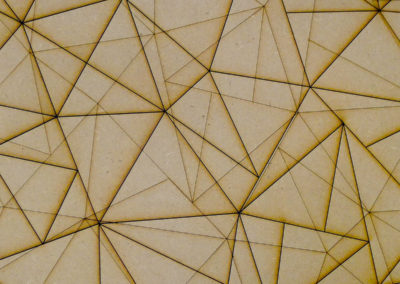 Texture Convergence