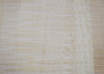 Texture Ondulation claire